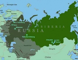 Сибирские сепаратисты