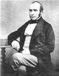 Джон Сноу - доктор, доказавший, что без хороших сантехников город обречён