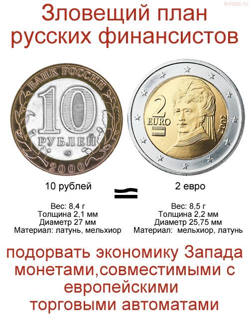 Фото евро 2012 украина — франция —